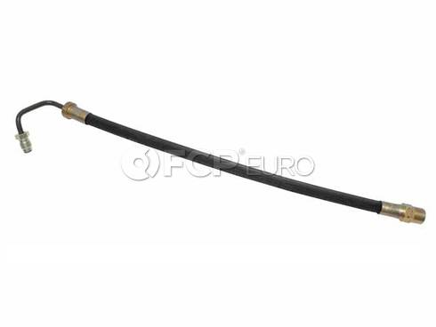 BMW Clutch Pressure Hose (318i 325 M5 M6) - Genuine BMW 21521153513