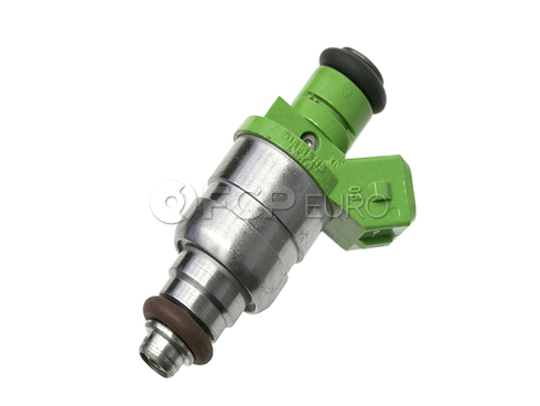Land Rover Fuel Injector (Freelander) - Genuine Rover MJY000100L
