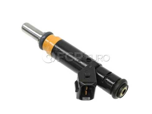BMW Fuel Injector (745i 745Li) - Genuine BMW 13537506924