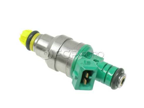 BMW Fuel Injector - Genuine BMW 13641730060