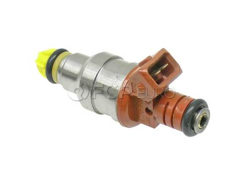BMW Fuel Injector (530i 540i 740i 740iL 840Ci) - Genuine BMW 13641736908