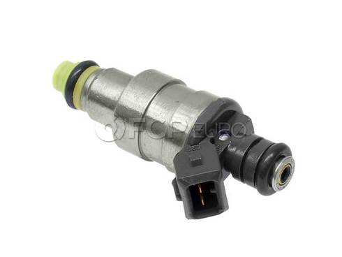 BMW Fuel Injector - Genuine BMW 13641273272