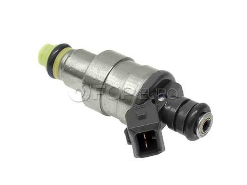 BMW Fuel Injector - Genuine BMW 13641273272