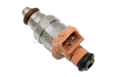 Audi Fuel Injector - Genuine VW Audi 078133551BL