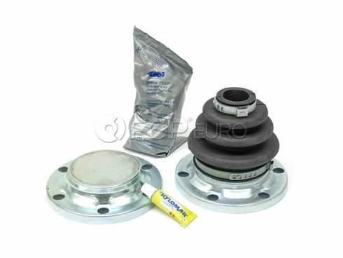 BMW CV Boot Kit (Rear Inner) - Genuine BMW 33217840673