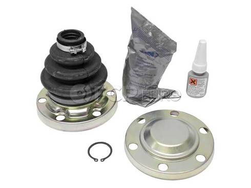 BMW Repair Kit Bellows Interior (318i 318is 325i 325is) - Genuine BMW 33219067812