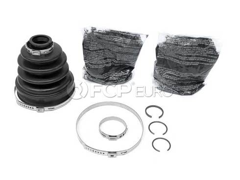 Mini Cooper CV Joint Boot - Genuine Mini 31607518258