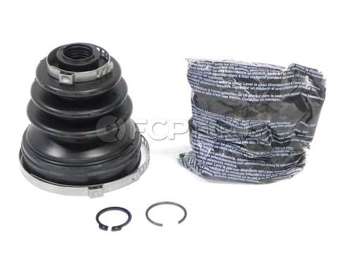 Mini Cooper CV Joint Boot - Genuine Mini 31607518246