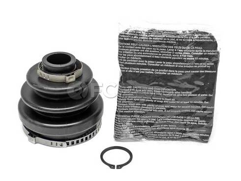 Porsche CV Joint Boot Kit (911 928) - Genuine Porsche 00004330108