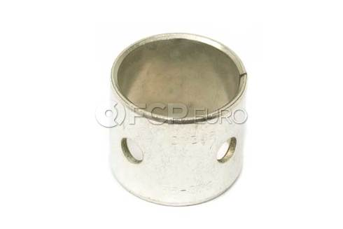 VW Engine Piston Pin Bushing (Beetle Golf Jetta) - Genuine VW Audi 028105431C