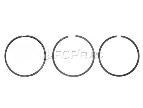 "BMW Repair Kit Piston Rings (93,355Mm(""0"")) - Genuine BMW 11251310780"