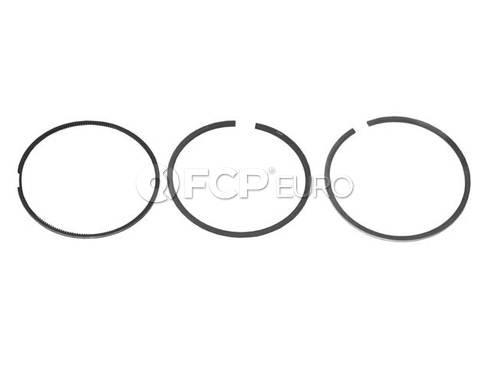 Audi VW Engine Piston Ring - Genuine VW Audi 06B198151B