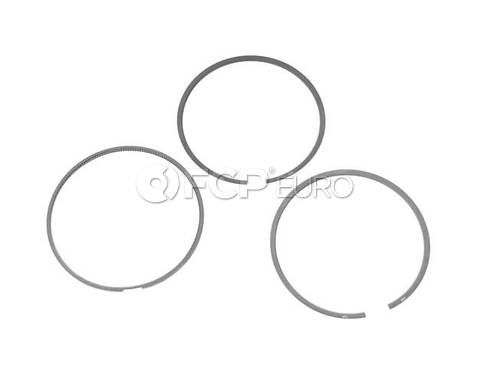 Porsche Engine Piston Ring (968) - Genuine Porsche 94410390260