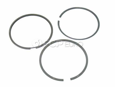 "BMW Repair Kit Piston Rings (91,970Mm(""0"")) (535i 635CSi 735i) - Genuine BMW 11251714383"