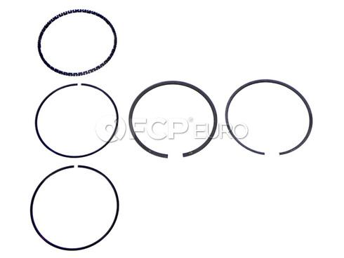 """BMW Repair Kit Piston Rings (83,980Mm(""""0"""")) (325e 528e 325es) - Genuine BMW 11251713178"""