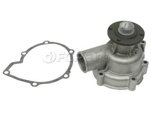 BMW Engine Water Pump (L6 M6 M5) - Genuine BMW 11511312539