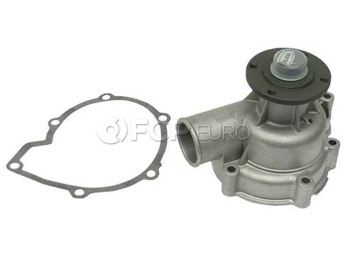 BMW Engine Water Pump (L6 M6 M5) - Genuine BMW 11511312539
