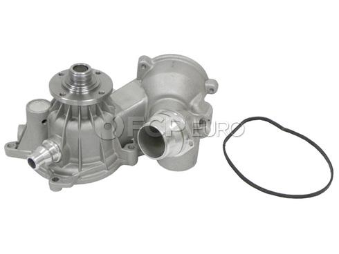 BMW Water Pump (E53 E60 E63 E64 E65 E66) - Genuine BMW 11517524551
