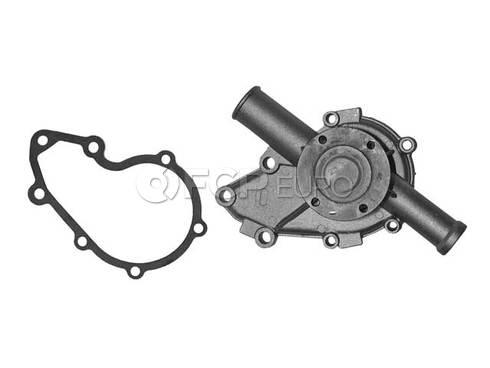 BMW Engine Water Pump (318i) - Genuine BMW 11519070755