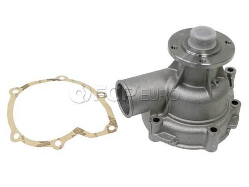 BMW Remanufactured Water Pump - Genuine BMW 11519070760
