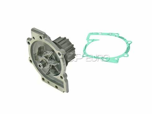 Volvo Engine Water Pump (960 S90 V90) - Genuine Volvo 8694628