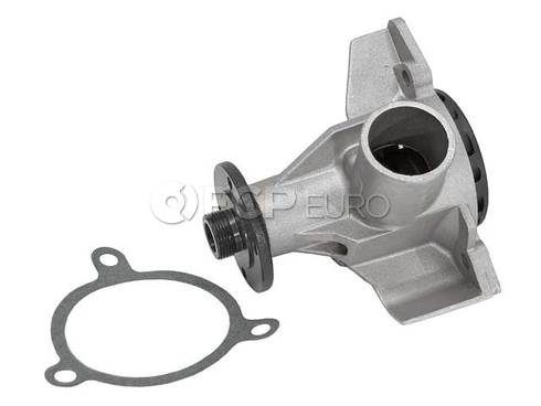 BMW Engine Water Pump - Genuine BMW 11519070765