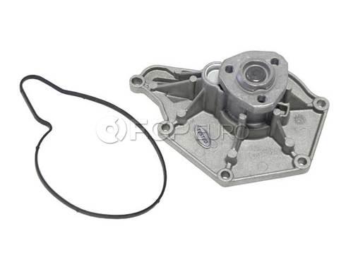 Audi VW Water Pump (A4 A6 S4 S5) - Genuine VW Audi 06E121018A