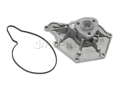 Audi VW Water Pump - Genuine VW Audi 06E121018DX