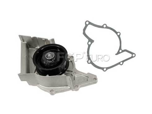 Audi Engine Water Pump (100 90 A6) - Genuine VW Audi 078121004CX