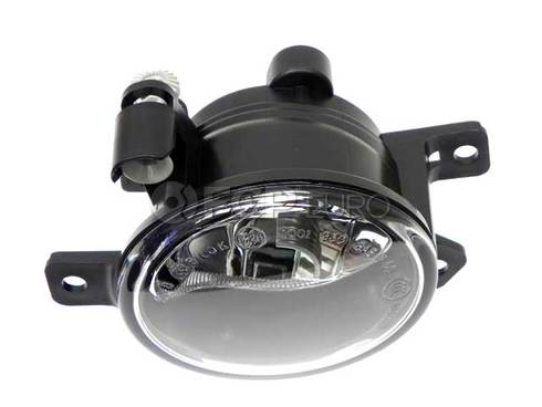 BMW Fog Lights Left - Genuine BMW 63172993527