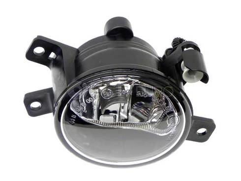 BMW Fog Lights Right - Genuine BMW 63172993528