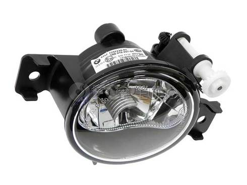 BMW Fog Lamp-Turning Lights Right - Genuine BMW 63177237434