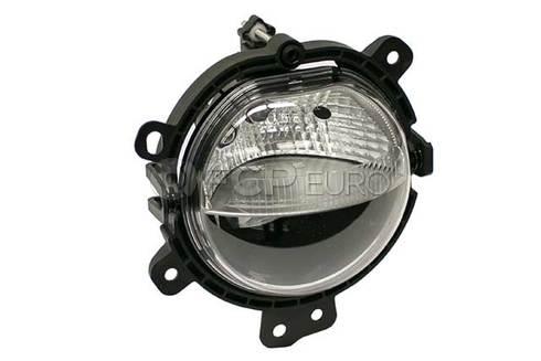 Mini Cooper Headlight Bumper Left - Genuine Mini 63177298331