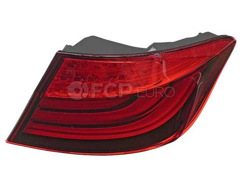BMW Rear Light In The Side Panel Right - Genuine BMW 63217203232