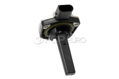 BMW Oil Level Sensor - Genuine BMW 12617501786
