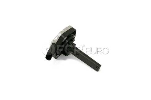 Audi VW Engine Oil Level Sensor - Genuine VW Audi 06E907660