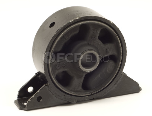 Volvo Mount Front Left (S40 V40) - Hutchinson 30611143