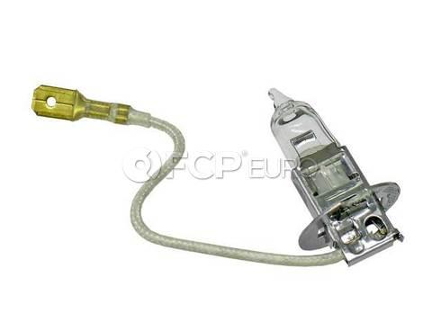 BMW Fog Light Bulb - Genuine BMW 63217160779