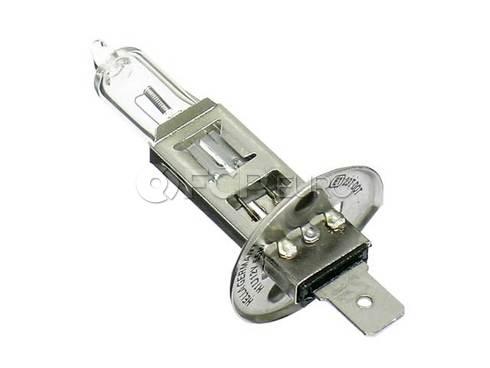 Mercedes Fog Light Bulb - Genuine Mercedes 000000000268