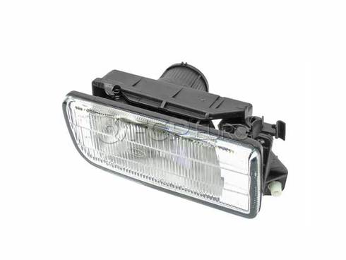 BMW Fog Light Right (E36) - Genuine BMW 63178357390
