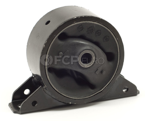 Volvo Mount Rear (S40 V40) - Meyle 30611465