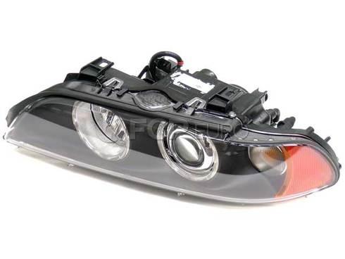BMW Headlight - Genuine BMW 63126912439