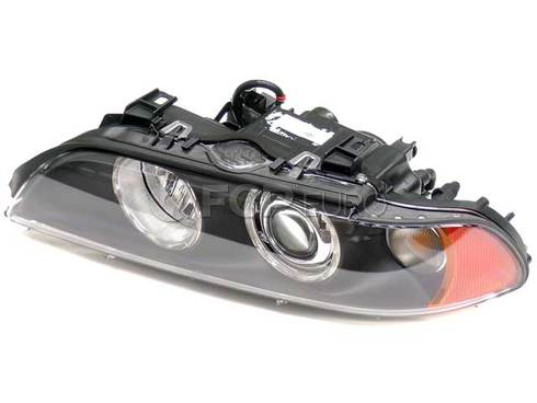 BMW Headlight - Genuine BMW 63126912439