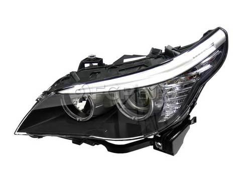 BMW Headlight - Genuine BMW 63127177731