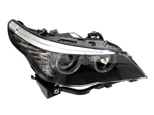 BMW Headlight - Genuine BMW 63127177732