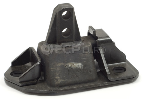 Volvo Mount Front Right (S70 V70) Genuine Volvo 9480189