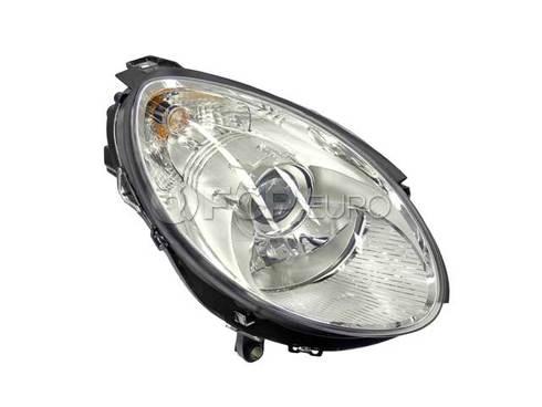 Mercedes Headlight Right (R350 R500 R63 AMG R320) - Genuine Mercedes 251820046164