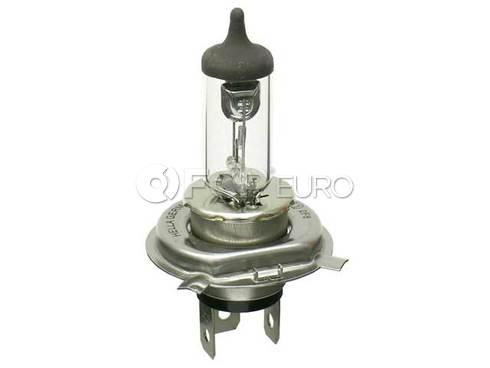Mini Cooper Longlife Bulb (Hb2 12V 60-55W) - Genuine BMW 07119907149