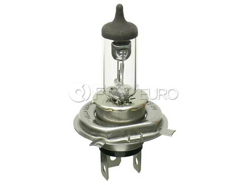 Mercedes Headlight Bulb (G500 G55 AMG) - Genuine Mercedes 072601012803