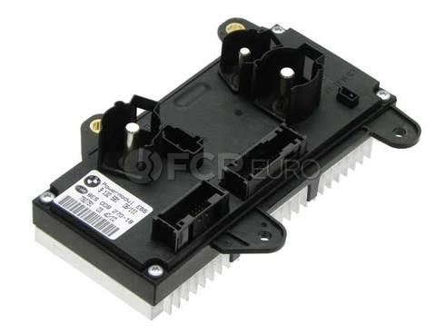 BMW Power Module (E65 E66) - Genuine BMW 61359132581